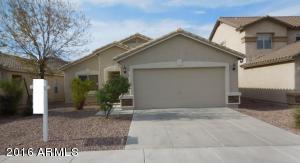 11558 W Longley Lane, Youngtown, AZ 85363