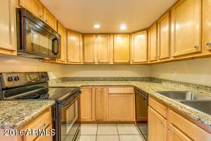 12440 N 20th Street, 222, Phoenix, AZ 85022
