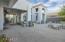 cool contemporary concrete deck