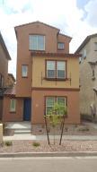 2112 N 77TH Drive, Phoenix, AZ 85035