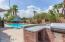 6422 E CALLE DEL PAISANO Street, Scottsdale, AZ 85251