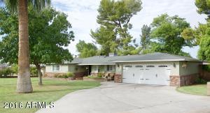 3350 N 62ND Place, Scottsdale, AZ 85251