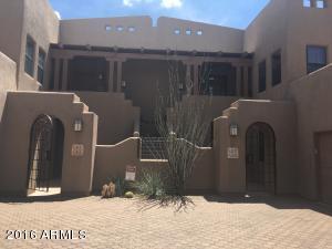 36601 N MULE TRAIN Road, 20B, Carefree, AZ 85377