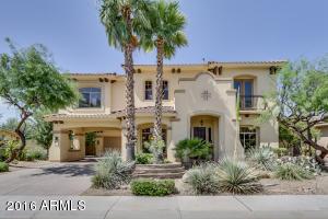 15659 W VERNON Avenue, Goodyear, AZ 85395