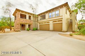 19700 N 76TH Street, 1155, Scottsdale, AZ 85255