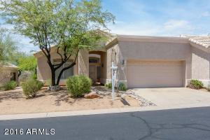 4738 E CASEY Lane, Cave Creek, AZ 85331
