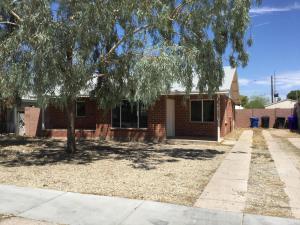 581 N WASHINGTON Street, Chandler, AZ 85225
