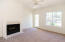 9451 E BECKER Lane, 1043, Scottsdale, AZ 85260