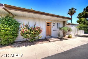 4800 N 68TH Street, 331, Scottsdale, AZ 85251
