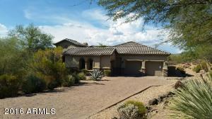 10936 E VIA CORTANA Road, Scottsdale, AZ 85262
