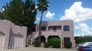 11011 N ZEPHYR Drive, 215, Fountain Hills, AZ 85268
