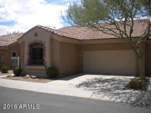 2565 S SIGNAL BUTTE Road, 56, Mesa, AZ 85209