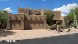 6446 E TRAILRIDGE Circle, 19, Mesa, AZ 85215