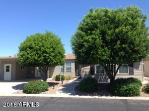 3301 S Goldfield Road, 1015, Apache Junction, AZ 85119