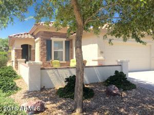 23006 W LASSO Lane, Buckeye, AZ 85326