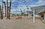 17618 N CONESTOGA Drive, Sun City, AZ 85373