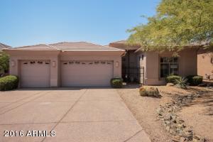 9562 E CAVALRY Drive, Scottsdale, AZ 85262