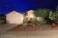 7322 E Black Rock Road, Scottsdale, AZ 85255