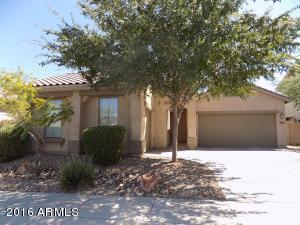 3831 E ZION Place, Chandler, AZ 85249