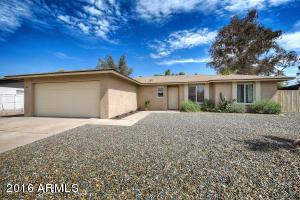 1632 E IMPALA Avenue, Mesa, AZ 85204