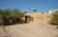 6446 E TRAILRIDGE Circle, 7, Mesa, AZ 85215