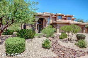 12636 E LUPINE Avenue, Scottsdale, AZ 85259