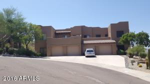 17131 E GRANDE Boulevard, 115, Fountain Hills, AZ 85268