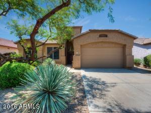 7331 E OVERLOOK Drive, Scottsdale, AZ 85255