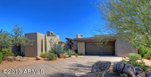 39493 N 107TH Way, Scottsdale, AZ 85262