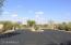 11257 E QUARRY Trail, Scottsdale, AZ 85262