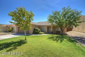 545 DESERT CANYON Road, Wickenburg, AZ 85390