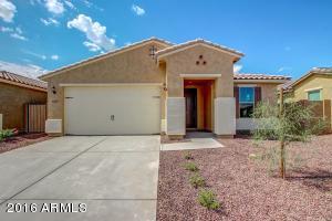 10423 W Rosewood Lane, Peoria, AZ 85383