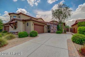7269 E ECLIPSE Drive, Scottsdale, AZ 85266