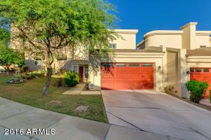 6545 N 18TH Place, Phoenix, AZ 85016