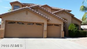 2660 E AUGUSTA Avenue, Chandler, AZ 85249