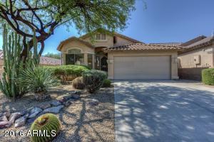 10478 E STAR OF THE DESERT Drive, Scottsdale, AZ 85255