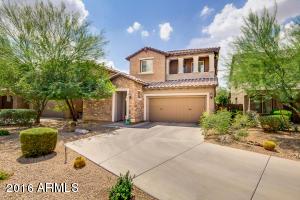 3843 E MATTHEW Drive, Phoenix, AZ 85050