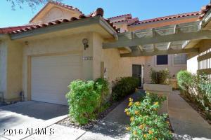 9705 E MOUNTAIN VIEW Road, 1088, Scottsdale, AZ 85258