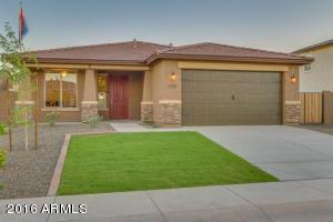 37705 W OLIVO Street, Maricopa, AZ 85138