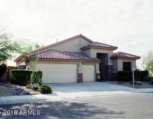 22001 N 45TH Place, Phoenix, AZ 85050