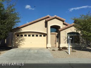 21039 N MAC NEIL Street, Maricopa, AZ 85138