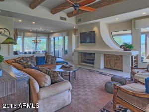 10083 E SCOPA Trail, Scottsdale, AZ 85262