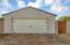 1701 N 16TH Avenue, Phoenix, AZ 85007
