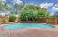 29439 N 46th Place, Cave Creek, AZ 85331