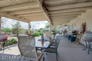 38028 N 15TH Avenue, Phoenix, AZ 85086