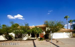 15841 N 63RD Place, Scottsdale, AZ 85254