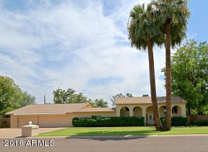 8535 E HAZELWOOD Street, Scottsdale, AZ 85251