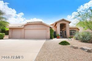 18873 N 94TH Way, Scottsdale, AZ 85255