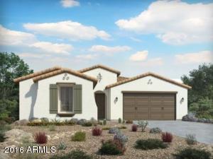 18453 W Devonshire Avenue, Goodyear, AZ 85395