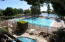 LAKES POOL & SPA